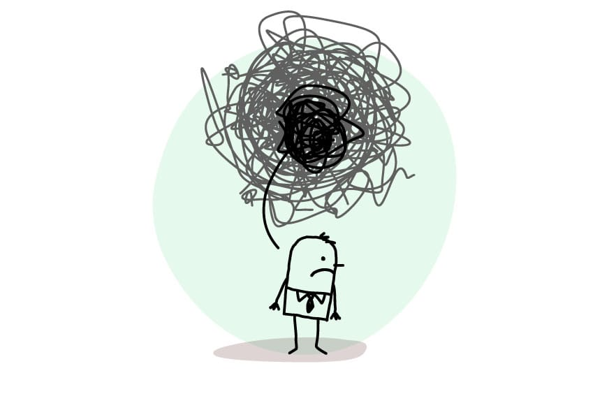 depression-portfolio