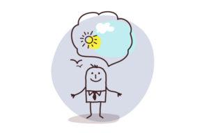 psychologue TCC gestion du stress